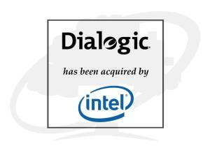 dialogic_intel-300x212