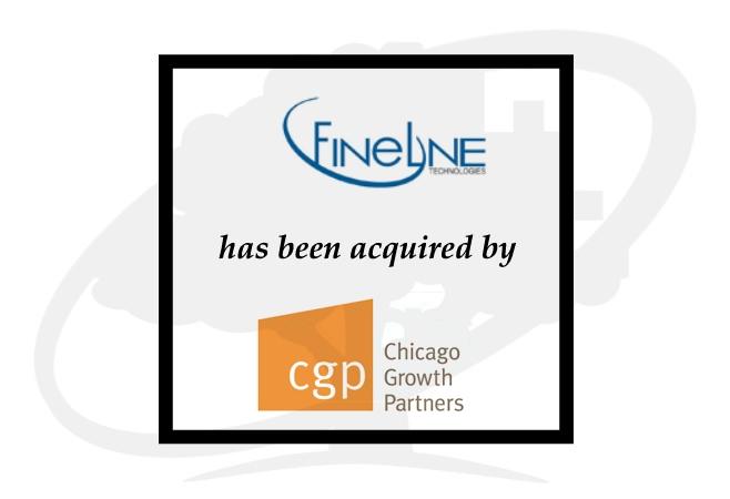 fineline-cgp