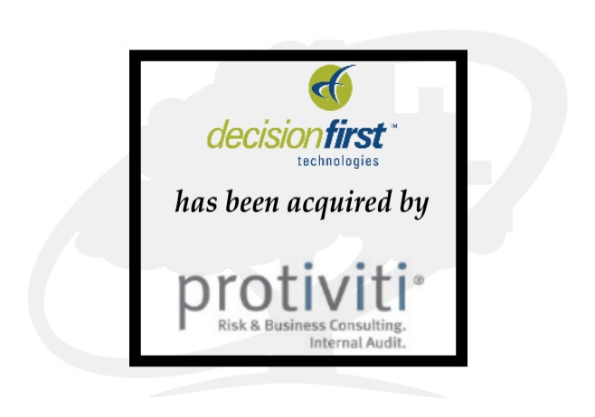 protiviti-decision-first-template