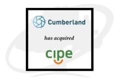 cumberland_cipe_2-300x212