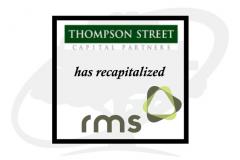 thompson-rms-1